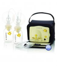 Medela Pump In Style Starter Set